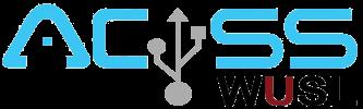 ACiSS-logo PNG